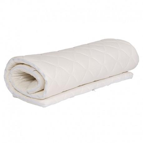 Vrchní matrace PUR 5 cm