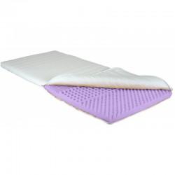 Vrchní masážní matrace PUR 5 cm