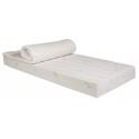 Vrchní matrace